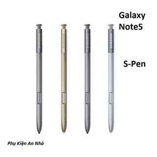 Bút S Pen Samsung Galaxy Note5, Chính Hãng thumbnail