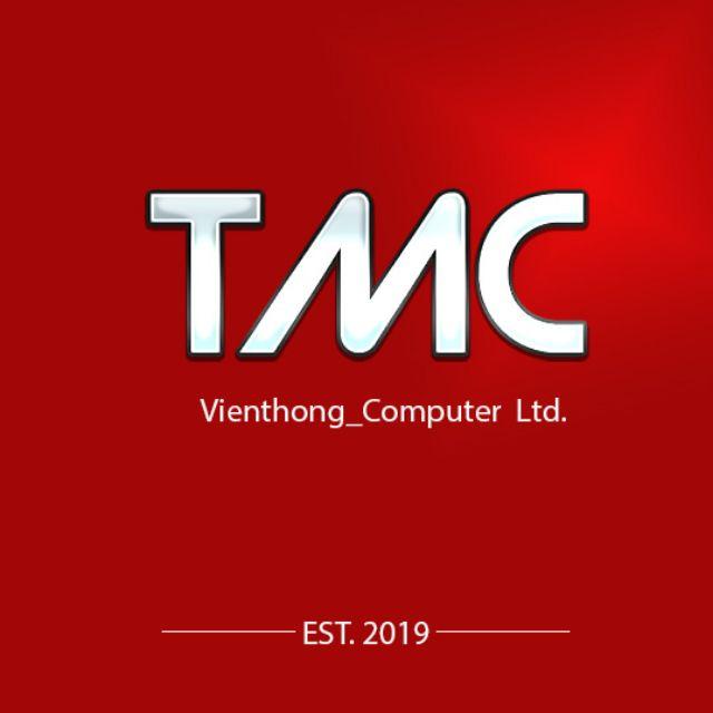 VienThong_Computer