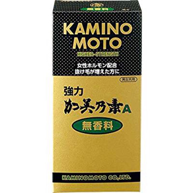 (Share Lẻ) Thuốc dưỡng và kích thích mọc tóc Kaminomoto Nhật Bản - 3224073 , 768863217 , 322_768863217 , 160000 , Share-Le-Thuoc-duong-va-kich-thich-moc-toc-Kaminomoto-Nhat-Ban-322_768863217 , shopee.vn , (Share Lẻ) Thuốc dưỡng và kích thích mọc tóc Kaminomoto Nhật Bản
