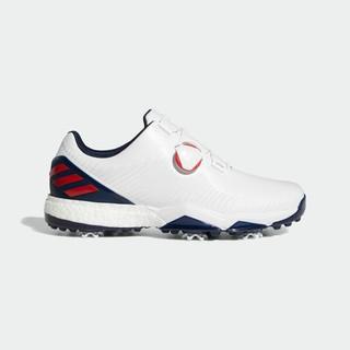 [ GIÁ SẬP SÀN ] Giày golf Adidas mẫu mới [ GOLF GIÁ SỈ ] thumbnail