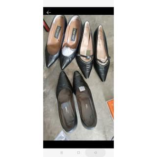 giày c tuyển đẹp