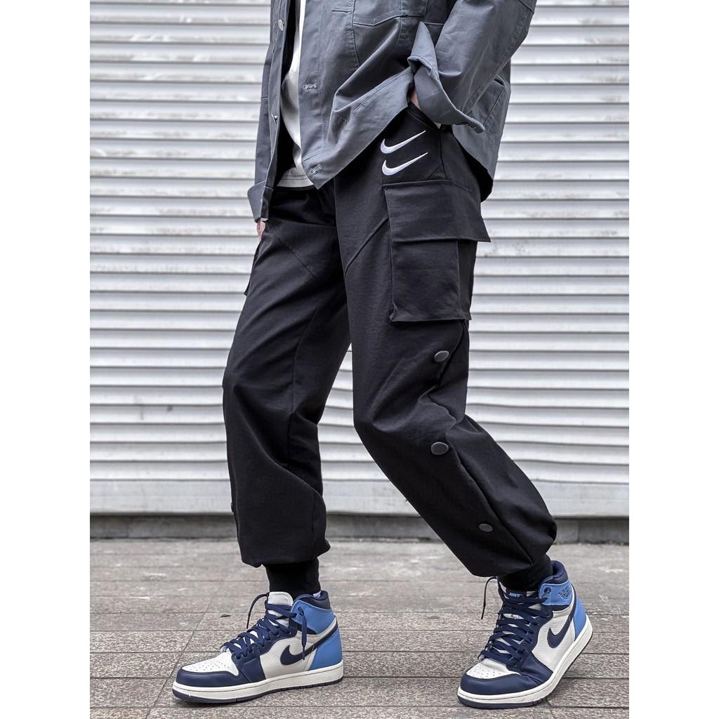 Quần Dài Nike 20s