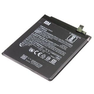 Pin Xiaomi Redmi Note 4X BN43