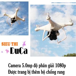 Flycam X-69S Wifi Camera 1080P HD New