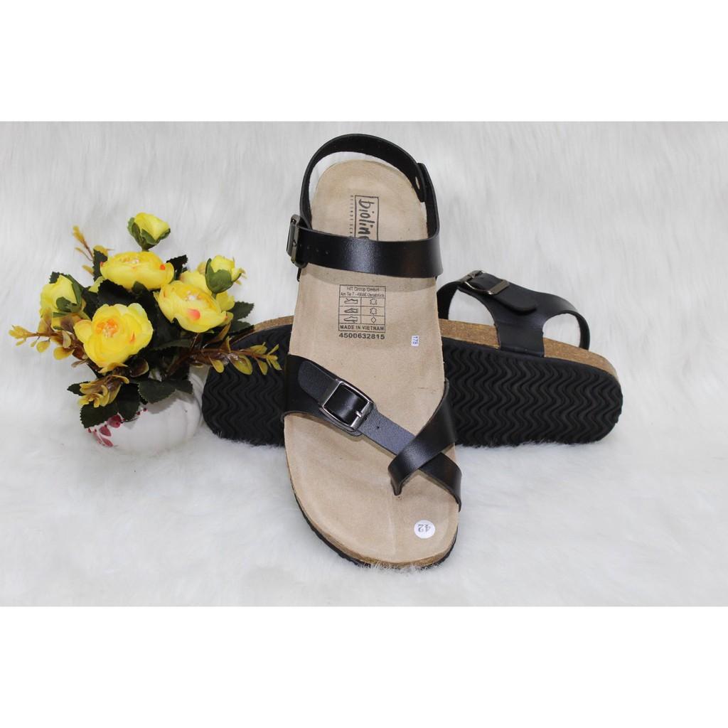 dép sandal xuất khẩu D14