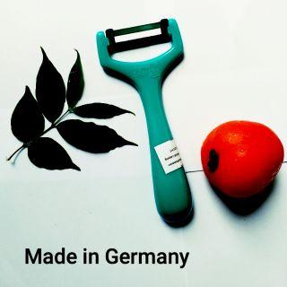 Nạo gọt củ quả Solingen nội địa Đức