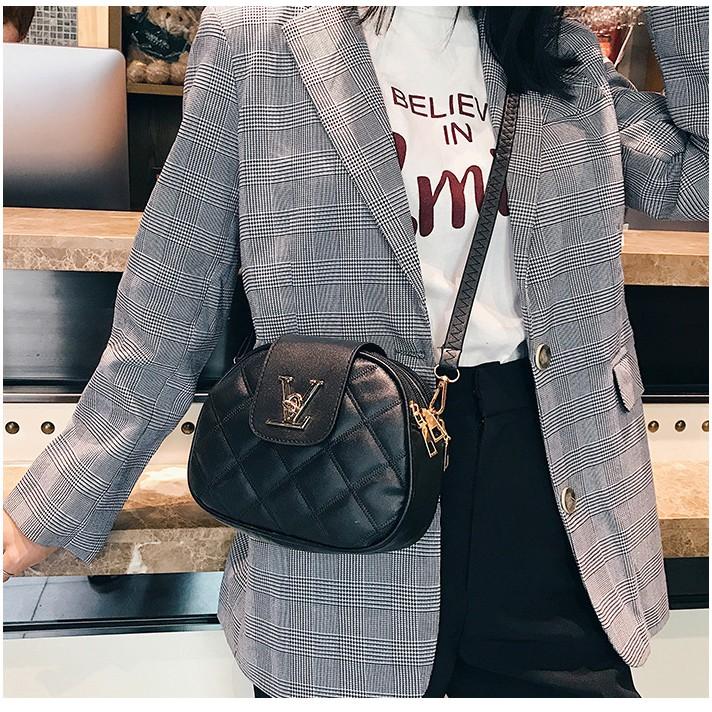 Túi đeo chéo Nữ thời trang