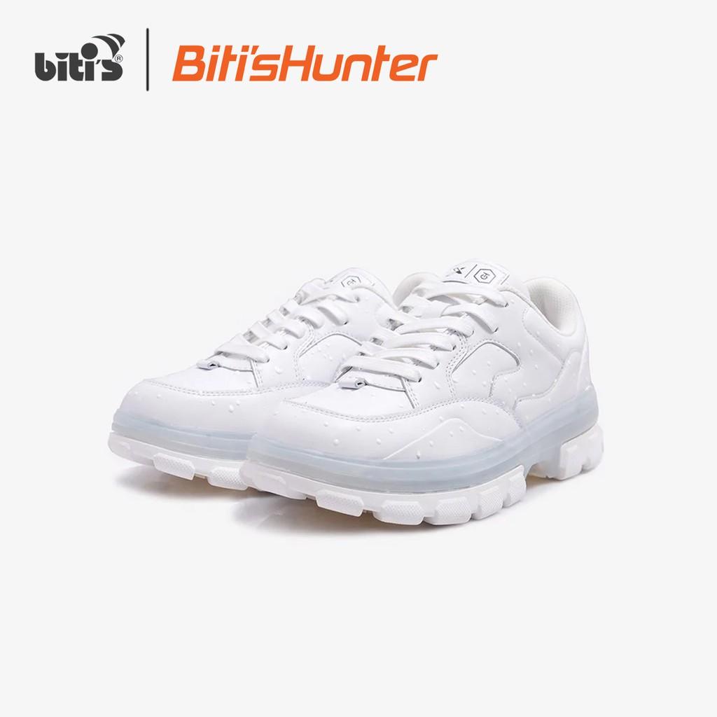 Giày Bitis Hunter Nameless EditionXCông Trí No.1 DSMH/DSWH05900KEM
