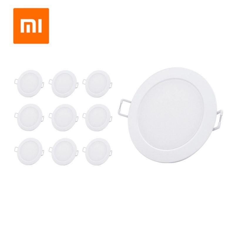 Đèn LED âm trần nhà Xiaomi Mijia LED  Blutooth Downlight Mesh Version