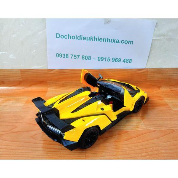 xe mô hình điều khiển từ xa mini giá rẻ 3688