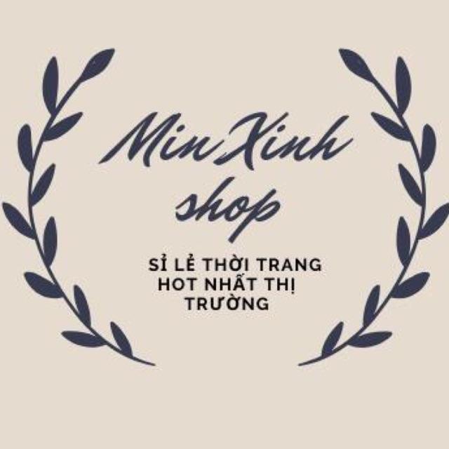 Min Xinh shop, Cửa hàng trực tuyến | WebRaoVat