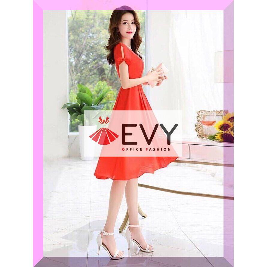 Đầm nữ thời trang thiết kế thanh lịch nữ tính, mẫu mới 2018,Đầm Nữ Quảng Châu - 15364854 , 1505068847 , 322_1505068847 , 289000 , Dam-nu-thoi-trang-thiet-ke-thanh-lich-nu-tinh-mau-moi-2018Dam-Nu-Quang-Chau-322_1505068847 , shopee.vn , Đầm nữ thời trang thiết kế thanh lịch nữ tính, mẫu mới 2018,Đầm Nữ Quảng Châu
