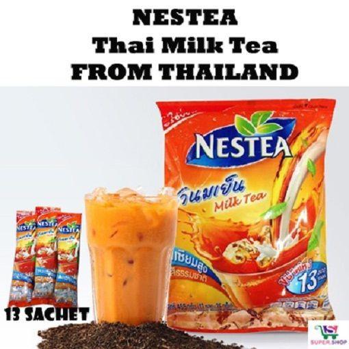 [ TÁCH LẺ ] 1 ống trà sữa Thái Lan Nestea hòa tan siêu ngon siêu tiện lợi - (gói nhỏ ~ 35 - 2548072 , 1179133575 , 322_1179133575 , 15000 , -TACH-LE-1-ong-tra-sua-Thai-Lan-Nestea-hoa-tan-sieu-ngon-sieu-tien-loi-goi-nho-35-322_1179133575 , shopee.vn , [ TÁCH LẺ ] 1 ống trà sữa Thái Lan Nestea hòa tan siêu ngon siêu tiện lợi - (gói