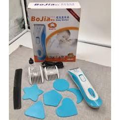 Tông đơ cắt tóc cho bé BoJia 700