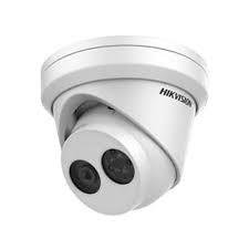 CAMERA HIKVISION DS-2CD2325FHWD-I 2MP/DS-2CD2335FWD-I 3MP/DS-2CD2385FWD-I 8MP - 23031210 , 1165489558 , 322_1165489558 , 4700000 , CAMERA-HIKVISION-DS-2CD2325FHWD-I-2MP-DS-2CD2335FWD-I-3MP-DS-2CD2385FWD-I-8MP-322_1165489558 , shopee.vn , CAMERA HIKVISION DS-2CD2325FHWD-I 2MP/DS-2CD2335FWD-I 3MP/DS-2CD2385FWD-I 8MP