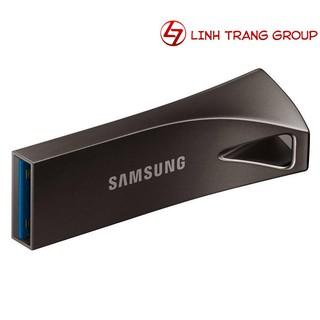 USB 3.1 chống nước Samsung BAR Plus MUF-32BE 32GB