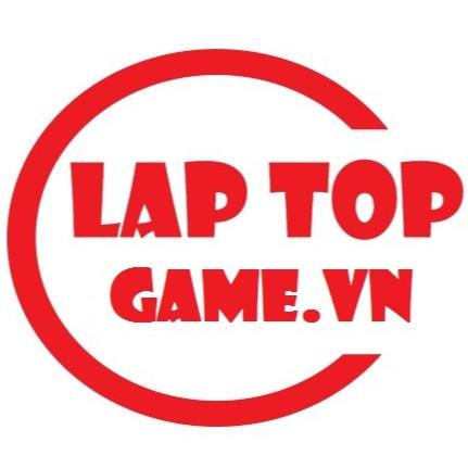 LAPTOPGAME.VN, Cửa hàng trực tuyến | SaleOff247