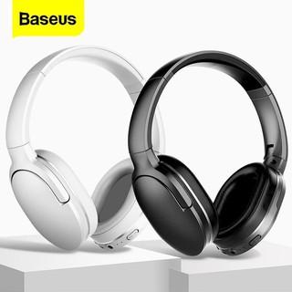 [Mã ELMSBC giảm 8% đơn 300k] BASEUS Tai Nghe Thể Thao D02 Pro Không Dây Kết Nối Bluetooth 5.0 Rảnh