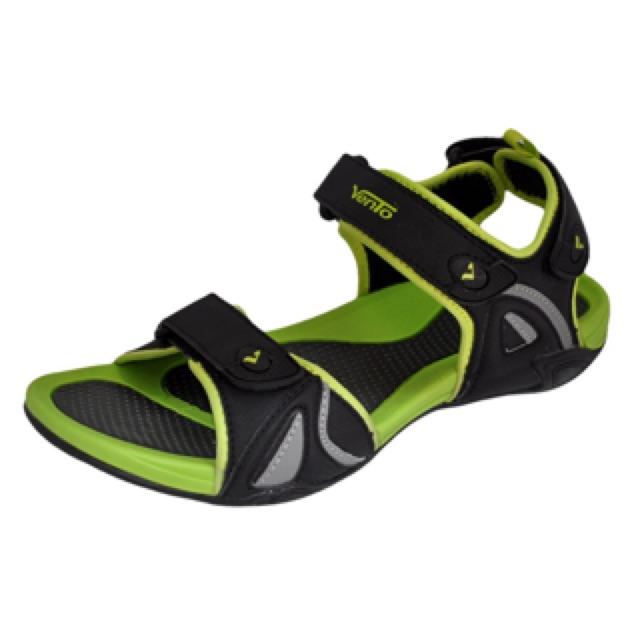 Sandal Vento 6196 chính hãng xuất Nhật
