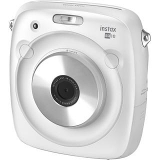 Máy ảnh Fujifilm Instax Square SQ10 chính hãng rẻ nhất - [Tặng 01 Film chụp]