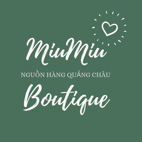 MiuMiu Boutique, Cửa hàng trực tuyến | BigBuy360
