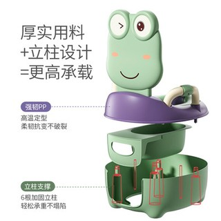 Nhà vệ sinh cho trẻ em, nhà vệ sinh cho bé trai, bé gái, trẻ sơ sinh, trẻ nhỏ, lớn, chậu, chậu, chậu, chậu vệ sinh thumbnail