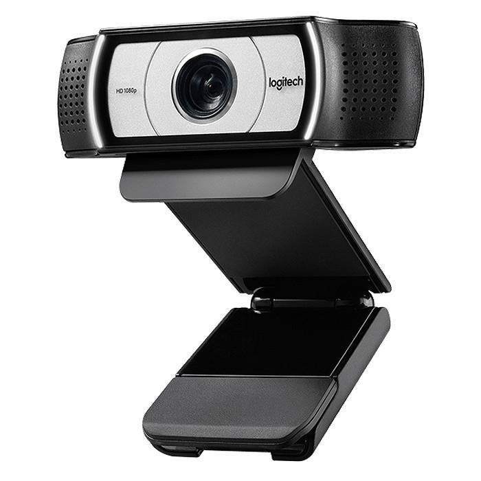 Webcam ghi hình Full HD 1080p LOGITECH C930E (Đen) - 847960404,322_847960404,3399000,shopee.vn,Webcam-ghi-hinh-Full-HD-1080p-LOGITECH-C930E-Den-322_847960404,Webcam ghi hình Full HD 1080p LOGITECH C930E (Đen)