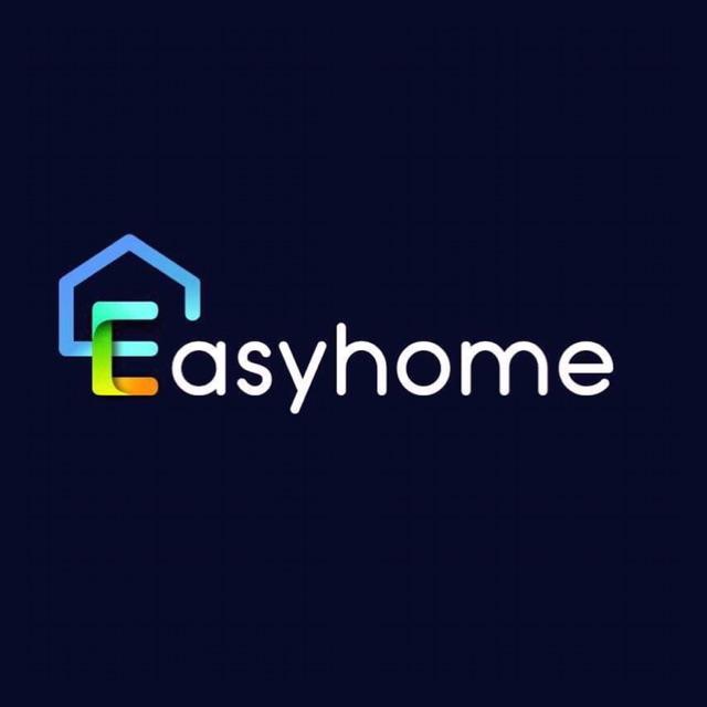 easy_home_vn