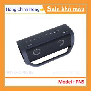 Loa Xboom Bluetooth LG PN5 Chính hãng 100%,Nguyên Seal