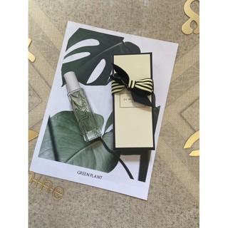 Nước hoa Jo Malone Willow & Amber Cologne 30ML ( hàng chuẩn auth bung thumbnail
