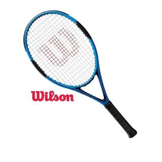 VỢT TENNIS WILSON HAMMER H4 (266gr) WRT5731102 (16x20) thumbnail