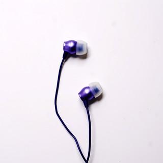 Jellico - Tai nghe Jellico có dây - X9 thumbnail