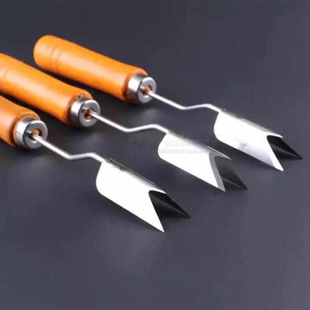 [Xả Hàng] Dụng cụ gọt mắt dứa cán gỗ mẫu mới siêu tiện lợi - 22098188 , 3120285289 , 322_3120285289 , 9000 , Xa-Hang-Dung-cu-got-mat-dua-can-go-mau-moi-sieu-tien-loi-322_3120285289 , shopee.vn , [Xả Hàng] Dụng cụ gọt mắt dứa cán gỗ mẫu mới siêu tiện lợi