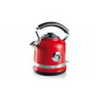 Ấm đun nước điện Ariete 2854 -1,7L