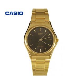 Đồng hồ nam CASIO MTP-1130N-1ARDF chính hãng - Bảo hành 1 năm, Thay pin miễn phí