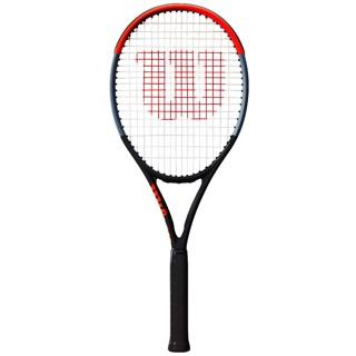 VỢT TENNIS WILSON CLASH 100L 280G (16X19) thumbnail