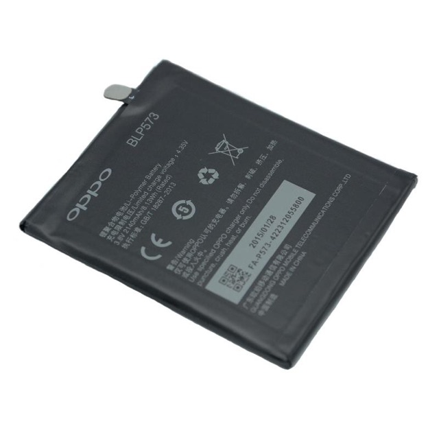 Pin Oppo Find 7 Mini R6007 N1 Mini N5117 BLP573 - 3394543 , 562128927 , 322_562128927 , 120000 , Pin-Oppo-Find-7-Mini-R6007-N1-Mini-N5117-BLP573-322_562128927 , shopee.vn , Pin Oppo Find 7 Mini R6007 N1 Mini N5117 BLP573