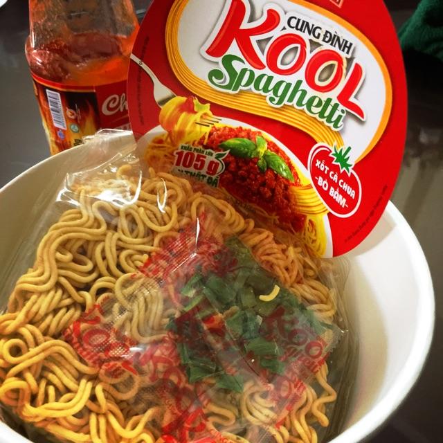 Mì tô Cung đình KooL Spaghetti 150g - 2867086 , 457002642 , 322_457002642 , 14000 , Mi-to-Cung-dinh-KooL-Spaghetti-150g-322_457002642 , shopee.vn , Mì tô Cung đình KooL Spaghetti 150g