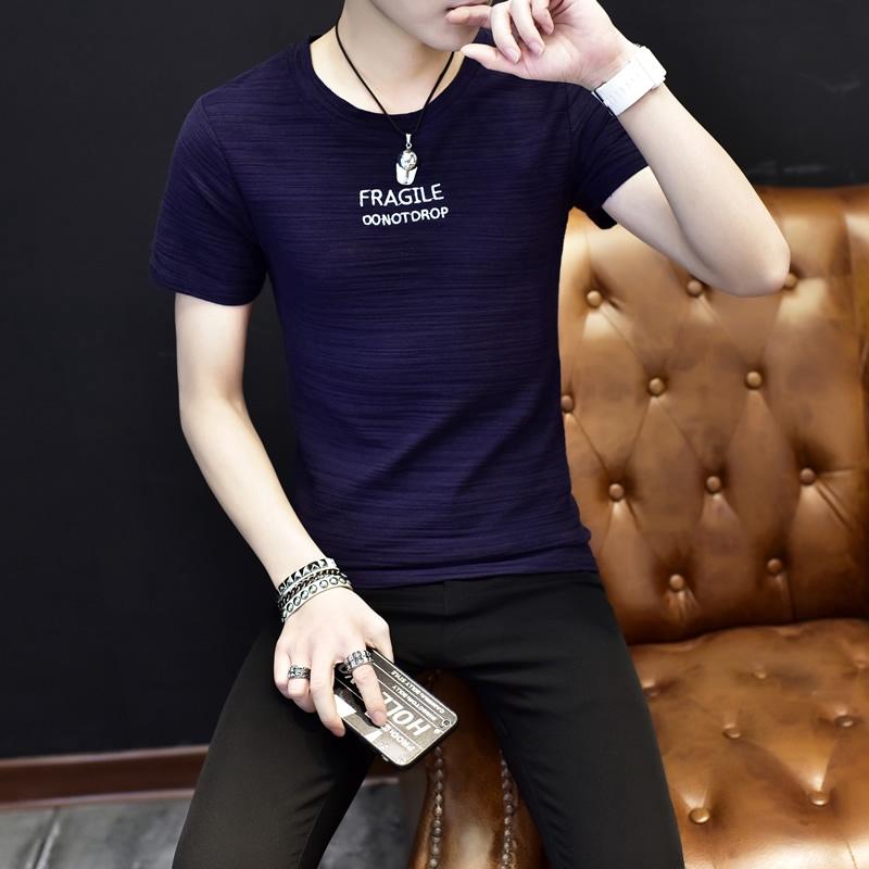 áo thun tay ngắn form rộng bằng chất liệu cotton với kích thước lớn theo phong cách cổ điển - 14971364 , 2431297523 , 322_2431297523 , 325900 , ao-thun-tay-ngan-form-rong-bang-chat-lieu-cotton-voi-kich-thuoc-lon-theo-phong-cach-co-dien-322_2431297523 , shopee.vn , áo thun tay ngắn form rộng bằng chất liệu cotton với kích thước lớn theo phong