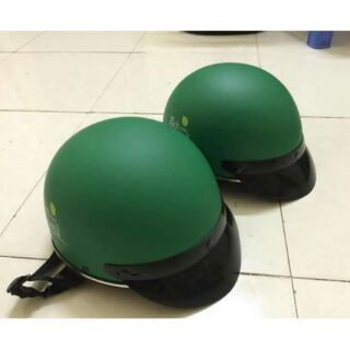 Mũ bảo hiểm Edena màu xanh lá (lưu í: dày dặn, cao cấp) - 3590907 , 1044574966 , 322_1044574966 , 115000 , Mu-bao-hiem-Edena-mau-xanh-la-luu-i-day-dan-cao-cap-322_1044574966 , shopee.vn , Mũ bảo hiểm Edena màu xanh lá (lưu í: dày dặn, cao cấp)