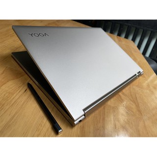 Laptop Lenovo Yoga C930