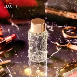 Nước hoa CINDY BLOOM - URBAN VIBES thumbnail