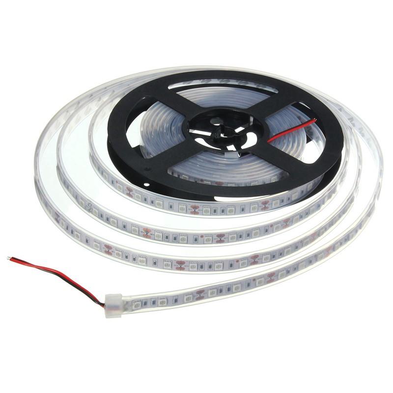 Cuộn dây đèn LED dài 5m 5050 SMD gồm 300 bóng tuổi thọ cao chống thấm nước - 14232002 , 1932636391 , 322_1932636391 , 203000 , Cuon-day-den-LED-dai-5m-5050-SMD-gom-300-bong-tuoi-tho-cao-chong-tham-nuoc-322_1932636391 , shopee.vn , Cuộn dây đèn LED dài 5m 5050 SMD gồm 300 bóng tuổi thọ cao chống thấm nước