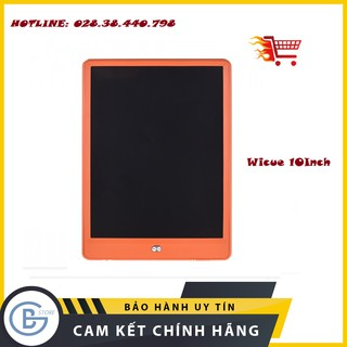 Bảng viết tay thông minh Wicue Tự Xóa E-writing Board 10 inch