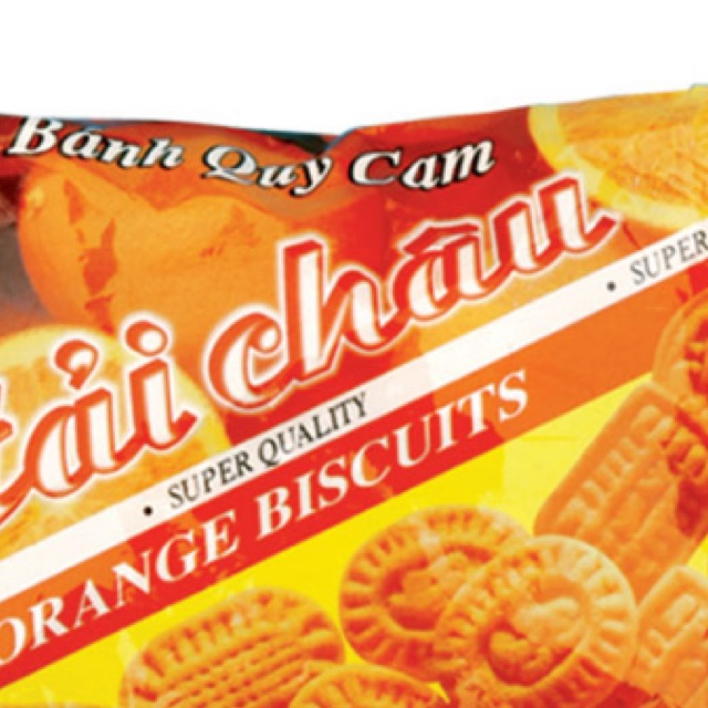 Combo bánh quy hải châu - 10068531 , 843670110 , 322_843670110 , 300000 , Combo-banh-quy-hai-chau-322_843670110 , shopee.vn , Combo bánh quy hải châu