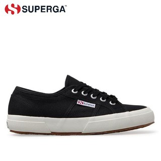 Superga Giày 2750 Cổ Điển Unisex 218SSU1_S000010 thumbnail