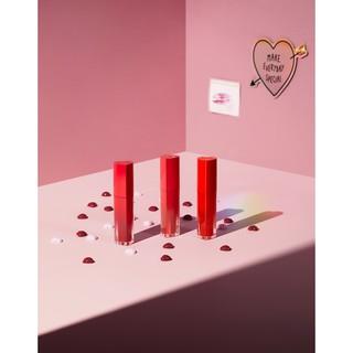 Son Black Rouge Color Lock Heart Tint 31.3g-3