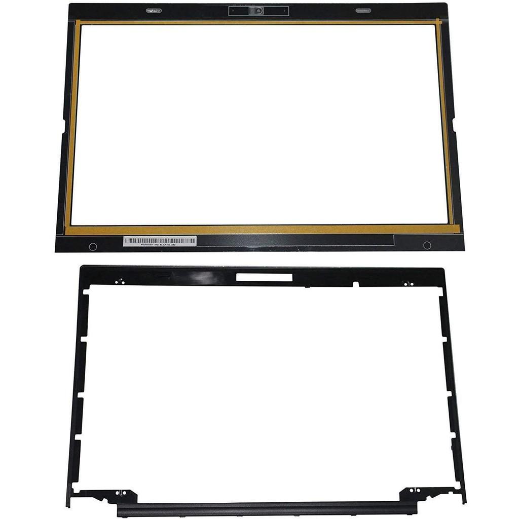 Bảng giá (COVER) VỎ B (VIỀN MÀN HÌNH) LAPTOP LENOVO T440 T450 T460 dùng cho Thinkpad T440 T450 T460 Phong Vũ