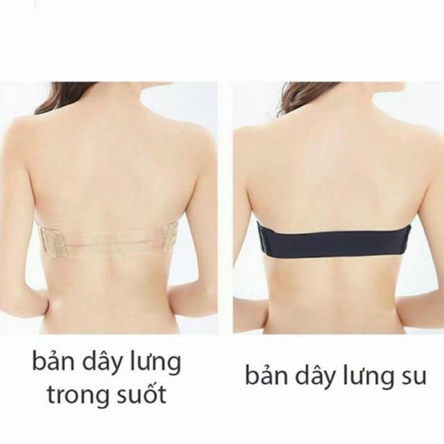 Áo ngực đúc k dây hàng nhập cao cấp loại 1
