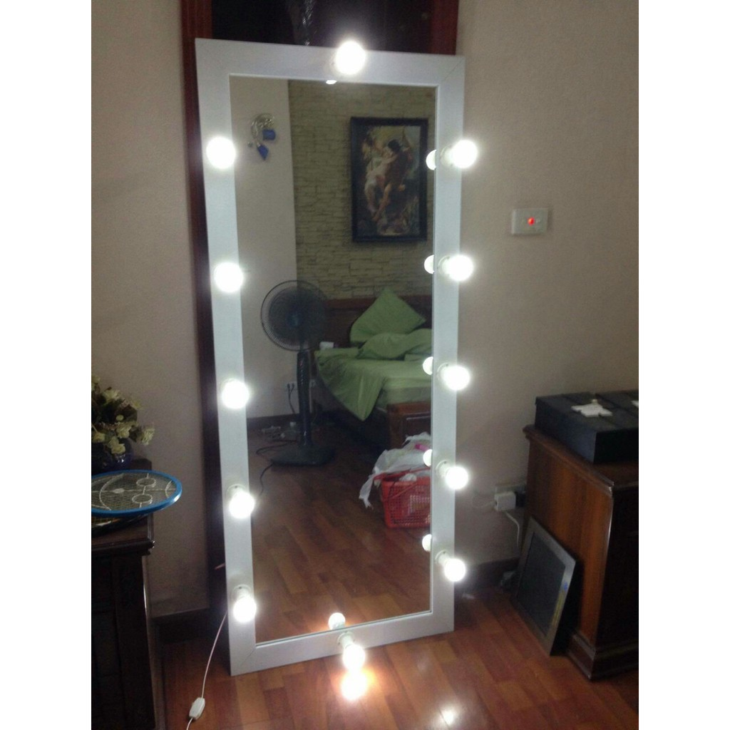 mua bán gương đèn cũ tại hải phòng 0834 567 824 | docuhp.com